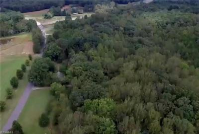 Guilford County Commercial Lots & Land For Sale: 7620 Deboe Road