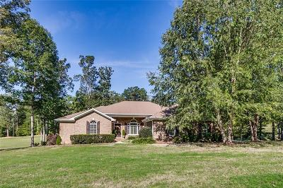 Asheboro Single Family Home Due Diligence Period: 309 N Club Drive