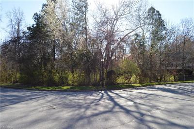Jamestown Residential Lots & Land For Sale: 118 Brookberry Drive