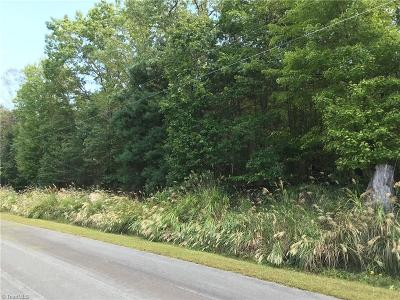 Surry County Residential Lots & Land For Sale: Lakeview Drive