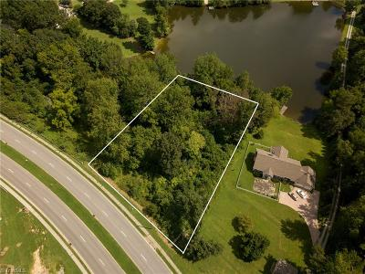 Greensboro Residential Lots & Land For Sale: 3907 Groometown Road