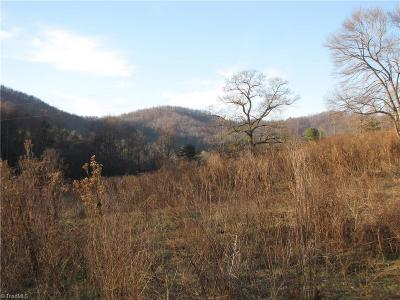 Ferguson NC Residential Lots & Land For Sale: $68,000