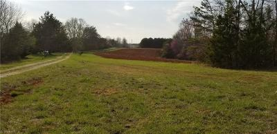 Siloam NC Residential Lots & Land For Sale: $3,500,000