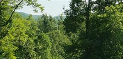 Ferguson NC Residential Lots & Land For Sale: $300,000