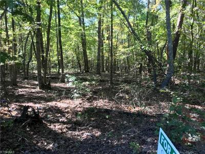 Tobaccoville NC Residential Lots & Land For Sale: $118,500