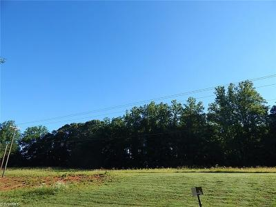 Tobaccoville Residential Lots & Land For Sale: 5192 Spainhour Mill Road