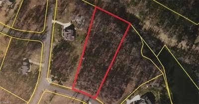 Browns Summit Residential Lots & Land For Sale: 3703 Brooks Crest Court