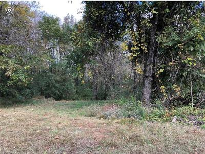 Winston Salem Residential Lots & Land For Sale: Midway School Road