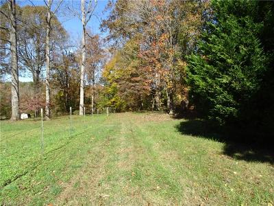 Residential Lots & Land For Sale: 390 Valley Drive