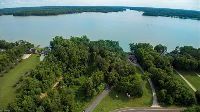Lexington NC Residential Lots & Land For Sale: $225,000