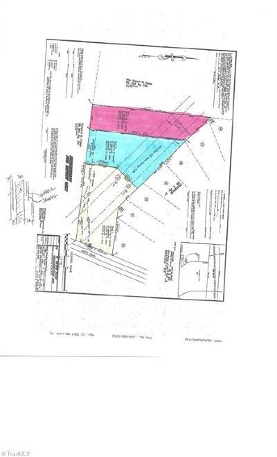 Residential Lots & Land For Sale: White Road