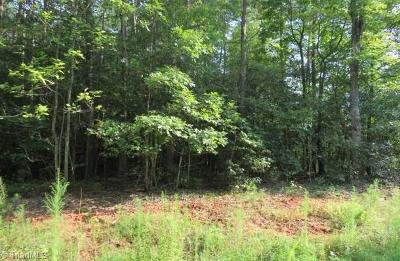 Wilkes County Residential Lots & Land For Sale: 23 Northridge Drive