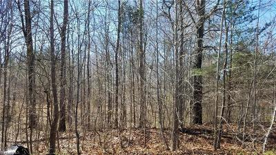 Lexington NC Residential Lots & Land For Sale: $14,900
