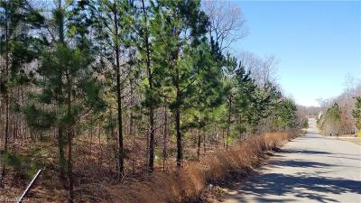 Residential Lots & Land For Sale: 127 Lester Drive