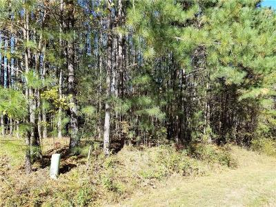 Summerfield Residential Lots & Land For Sale: 7000 Equestrian Trail