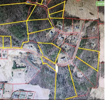 Surry County Residential Lots & Land For Sale: Tbd Pat Irwin Road