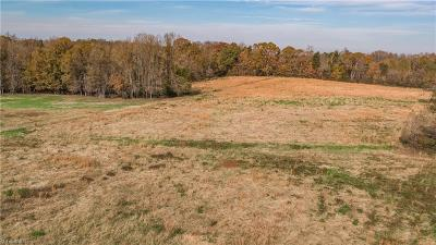 Oak Ridge Commercial Lots & Land For Sale: 8305 Meadows Road #4
