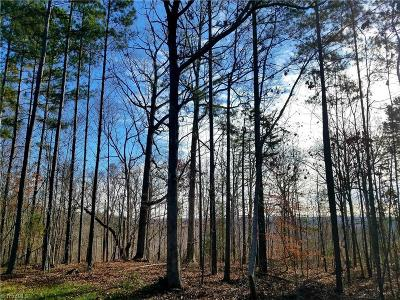 Lexington NC Residential Lots & Land For Sale: $23,900