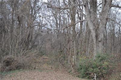 Greensboro Residential Lots & Land For Sale: 1101-1113 Phipps Avenue NE