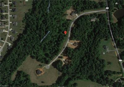 Pleasant Garden Residential Lots & Land For Sale: Lot 34 Dottie Cox Drive