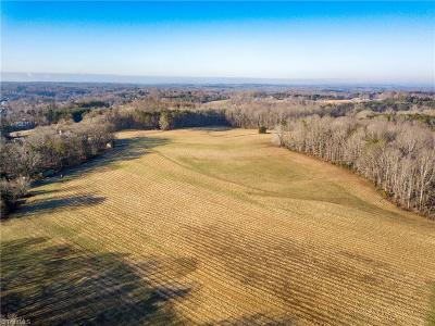 Residential Lots & Land For Sale: 6881 Sullivantown Road