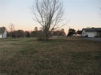 Davie County Residential Lots & Land For Sale: Lot 11 Pine Valley Road