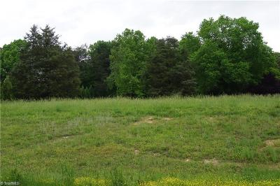 Summerfield Residential Lots & Land For Sale: 6174 Castlebrook Drive