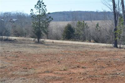Asheboro Residential Lots & Land Due Diligence Period: 00 Ridges Mountain Road