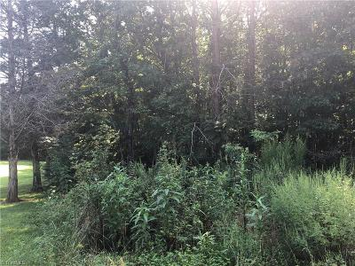 Pfafftown Residential Lots & Land For Sale: 00 Vienna Dozier Road