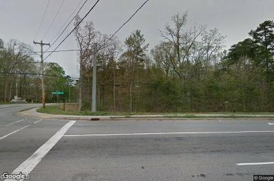 Jamestown Residential Lots & Land For Sale: 2010 Guilford College Road
