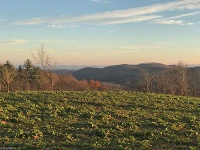 McGrady NC Residential Lots & Land For Sale: $1,725,000