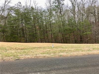 Surry County Residential Lots & Land For Sale: Lot 20 Cp Riddle Trail