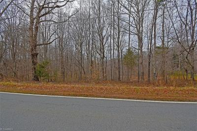 Pfafftown Residential Lots & Land For Sale: 2270 Beroth Road