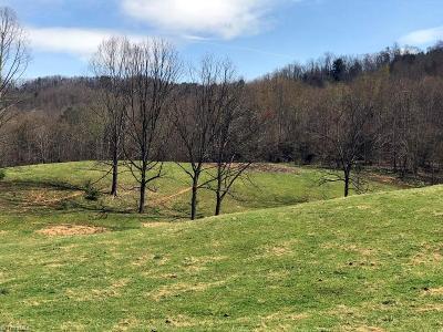 Lenoir NC Residential Lots & Land For Sale: $2,111,000