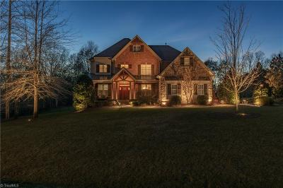 Summerfield Single Family Home Due Diligence Period: 7071 Toscana Trace