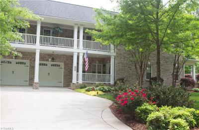 Kirkwood Single Family Home For Sale: 1825 Independence Road