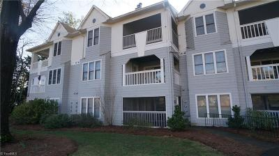 Ardmore Condo/Townhouse For Sale: 247 Oakwood Court