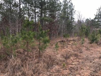 Browns Summit Residential Lots & Land For Sale: 6814 Pritchett Woods Drive