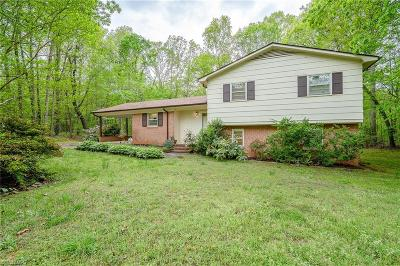 Homes For Sale In Asheboro Randolph County Nc