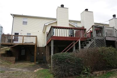 Lewisville Condo/Townhouse Due Diligence Period: 310 Cedarbrook Court