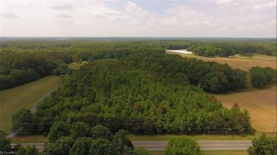 Browns Summit Residential Lots & Land For Sale: 4216 E Nc Highway 150