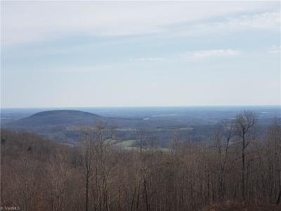 Alexander County Residential Lots & Land For Sale: Cove Gap Road