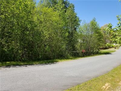 Residential Lots & Land For Sale: 299 Madelyn Drive