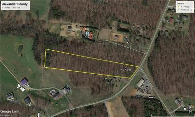 Residential Lots & Land Sold: 0000 Millersville Road