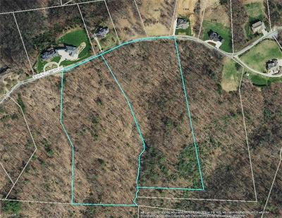 Wilkes County Residential Lots & Land For Sale: Lt 1 & 2 Town N Country Drive