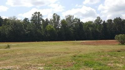 Summerfield Residential Lots & Land For Sale: 209 Pearman Road