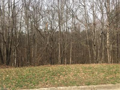 Summerfield Residential Lots & Land For Sale: 170 Hash Lane
