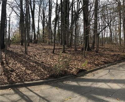 Residential Lots & Land For Sale: Cardinal Street #Cardinal