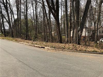 Residential Lots & Land For Sale: 00 Cardinal Street #Cardinal
