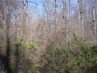 Thomasville Residential Lots & Land For Sale: Lot 7 Tia Court